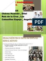 DIAGNOSTICO SITUACIONAL.pptx