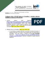 Configurar Kali E OWASPBroken NoVirtualBoxEInstalarMuti (2)
