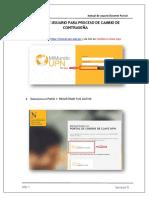 DTP - Manual de Cambio de Contraseña.pdf