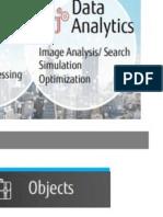 AI Empowered Citywide Surveillance Software
