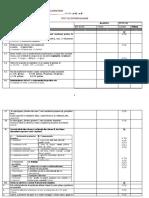 Test de verificare, 11 B.docx