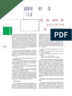 archivo_2329_10040.pdf