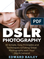 DSLR.Photography.pdf