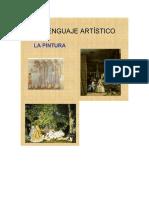pintora Antonella.docx