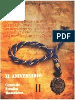 XL_aniversarioCEM_II-III_1976.pdf