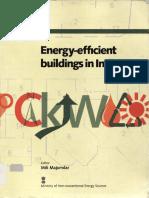 Energy-efficient Buildings in India by (Mili Majumdar).pdf