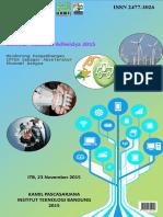 sendipa 2015.pdf