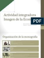 GonzalezPuertos Maribel M9S2 Imagendelaeconomía