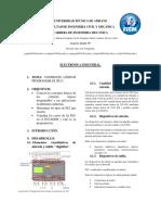 INFORME PLC LOG.docx