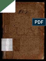 Lamennais.PDF