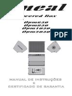 retorno oneal opm 630.pdf