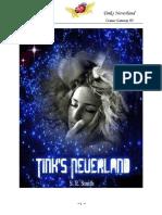 01 - Tinks Neverland.pdf