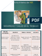 AUDITORIA INTERNA HSE.pdf