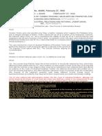 Admin-cases-lahat (2).docx