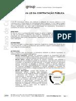 DL.1.007 Nova Lei Da Contratação Pública Angolana_1