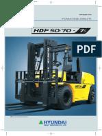 HDF50_70-7S