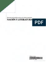 """Affigne, 2006, """"Flores Venezuelanas"""" e fiestas patrias en el centenario de Simón Bolívar (1883) Riesgos y ganancias de participación fem.pdf"""