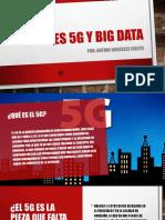 5G & BigData (6629)