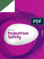 pedestrian-safety.pdf