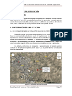 CAPITULO_4-PFC_FASE_DE_INTEGRACIÃ_N.pdf