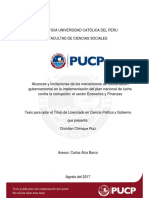 CHIROQUE_RUIZ_CHRISTIAN_ALCANCES - copia.pdf