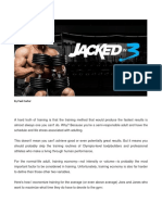 Paul Carter - Jacked in 3.pdf