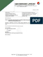 Shareholdingpattern31122018.pdf
