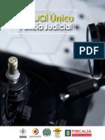 Manual de PJ.pdf