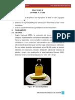 Infirme-de-Licor-de-BANANA.docx