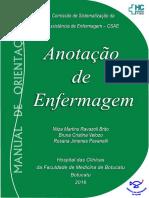 Manual-de-orientação-Anotação-de-enfermagem.pdf