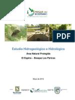 HIDROGEOLOGICO.pdf