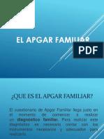 Apg Familiaaarr
