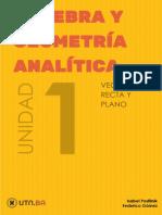 Apuntes (UTN BA).pdf