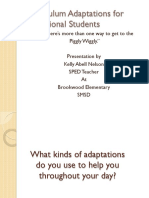 Curriculum-Adaptations-for-Exceptional-Students.pdf