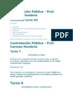 Contr. Colect. Corte3.docx
