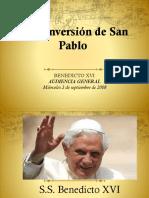 Pablo EEF19