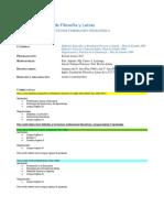 2017- Prog. Didáctica Específica y Residencia Docente Inglés (1)