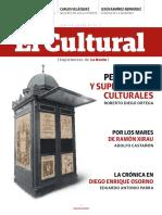 n110.pdf