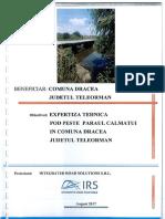 Documentatii Pod.pdf