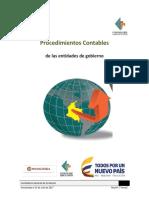 Procedimientos+Contables+Versión+2016.02+a+31-07-2017