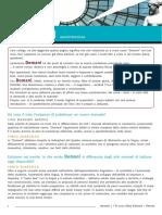 d1-autointervista_agli_autori.pdf