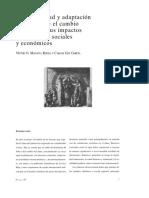 Dialnet-VulnerabilidadYAdaptacionRegionalAnteElCambioClima-2887461.pdf