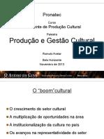 Palestra Pronatec 2013.ppt