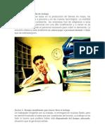 sosciologia.docx