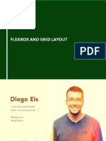 flexbox-diegoeis