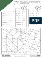 Sumas-y-restas-mentales-con-decimales-1.pdf