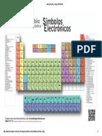 tabla-periodica_A4.pdf