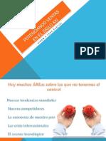 POTENCIANDO_VENTAS_siglo_XXI_PORTAVOZ.pptx