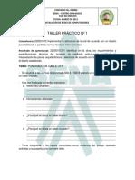 3.4 Taller de ponchado cable utp.pdf