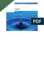 diseño de presas-2.docx